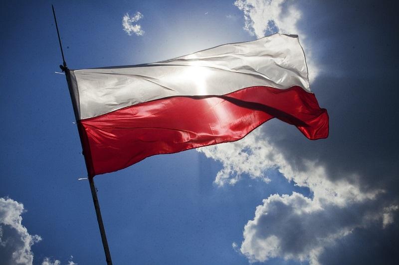 תרגום מסמכים לפולנית