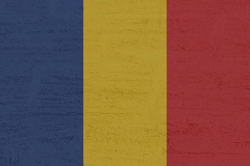 הוצאת אזרחות רומנית